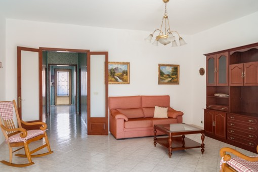 apartment in Ciutadella