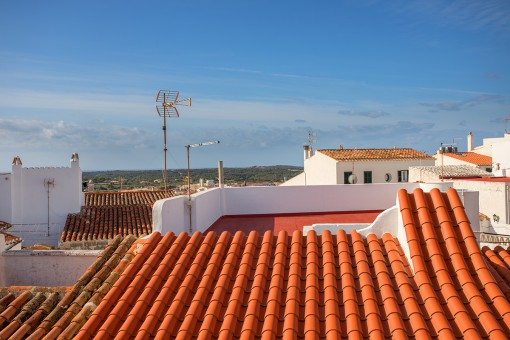 house in Alaior for sale
